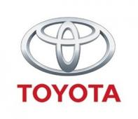Toyota Motor Corp (NYSE:TM) Receives Consensus Rating of Hold from Analysts