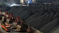 Coal India sacks HR director on directive from ministry