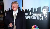 Donald Trump Reportedly Thought He Could Continue Starring In The Apprentice As President
