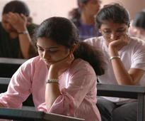 UPCATET, 2013: Exams start from May 15