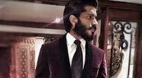 Disappointed Harshvardhan Kapoor says best debut film awards should be given to newcomers