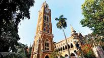 Teachers upset over short vacation as Mumbai University undergraduate exams to end in May