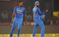 Exactly what we envisioned when we got Yuvraj Singh back: Virat Kohli