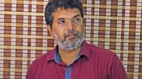 Raja Senthil on a roll