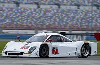 IMSA: Barrichello to make Daytona return