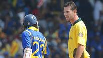 Tait wild over spot-fixing claims
