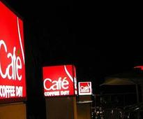 Video of CCD customer being slapped goes viral, coffee chain promises action