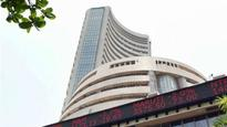 Quick Heal Technologies to enter markets on Monday with Rs 451 crore IPO