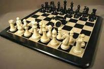 'India can be next USSR in producing chess Grandmasters'