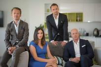 Optimizer Invest attends EiG in Berlin 18-20 October