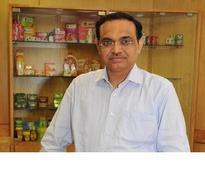 Wipro Consumer Care expands household products range