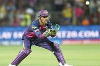 IPL 9: Can depleted Supergiants overcome mighty Daredevils?