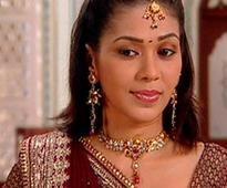 Saath Nibhana Saathiya: After Mohammad Nazim another actor QUITS the show!