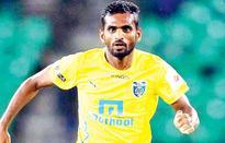Preview: Kerala to play Delhi in semis