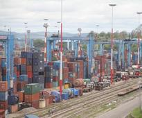 KRA impounds 68 containers, probe on graft syndicate intensified