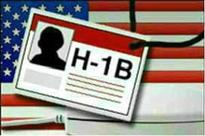USCIS's new rules are good news for H-1B holders