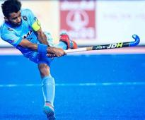 Indian hockey team captain Manpreet Singh says team can win gold at Gold Coast Commonwealth Games