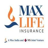 Max Life PBT up 17% to Rs 860cr for FY12-13
