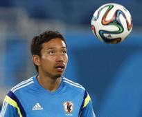 Nagatomo commits to Inter until 2019