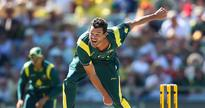 McKay keen for Ashes chance