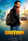 After Sarbjit, Vashu Bhagnani now takes Sarvann international