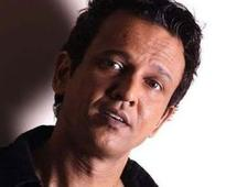 Kay Kay Menon: Never done any homework to prepare for a role