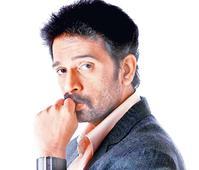 JD Chakravarthy to Direct a Kannada Film