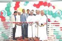 Starcare opens branch in Ma'abela