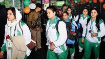 IAF attack choppers, elite special forces to guard Afghanistan-Pakistan sportspersons during South Asian Games