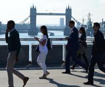 Short-term worries for India as UK exits EU