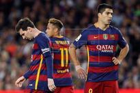 Fabio Capello believes Barca's