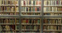UGC plans Bharatvani: an Indian language library of various books