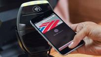 Apple Pay Now Supported at 2 Million Locations