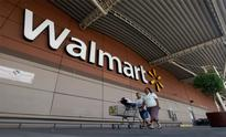 WalmartProbe panel on Walmart lobbying to submit report this week