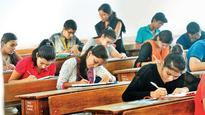 JEE advanced to go completely online from next year