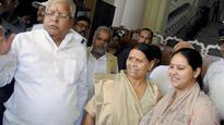 This year, RS nominations a tightrope walk