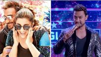 Ajay Devgn's 'Golmaal Again' or Aamir Khan's 'Secret Superstar': Here's a look at which Diwali release created fireworks at the box-office
