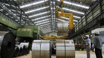 Manufacturing, capital & consumer goods push IIP growth to 7.5%