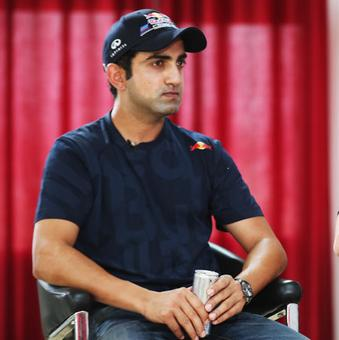 Delhi coach Bhaskar made youngsters insecure: Gambhir