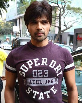 Himesh Reshammiya ends his 22-year-old marriage