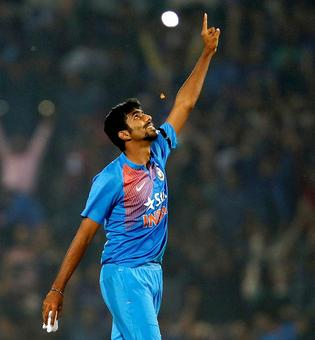 Bumrah's heroics: Best final T20Is overs