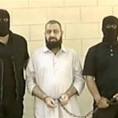 Pakistan: We Arrested 97 Militants, Foiled Jailbreak Plot