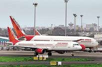 Air India grounds two Boeing Dreamliners on shortage of spare parts