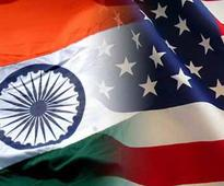 Lawmakers call for Indo-US cooperation on homeland security