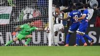 Chinese Takeovers are a Defeat for Italian Football, says Buffon