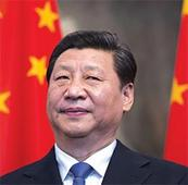 Chinese army has ability to defeat all enemies: Xi