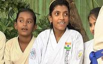 Demonetisation: Cash crunch forces 19-year-old karate champ to skip international meet