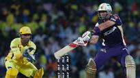 IPL star power lures Facebook, Twitter interest