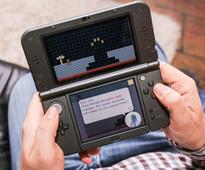 Super Mario Maker for Nintendo 3DS Release Date, Price and Specs     - CNET