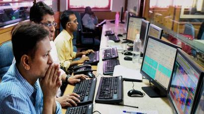 Nifty likely to head towards 11,117; Bank Nifty to scale up further, buy Jet Airways, LT: Rajat Bose